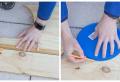 Lavoretti in legno fai da te per tutti con passaggi da seguire!