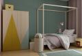 50 Camere da letto per ragazze: idee di arredamento, decorazione e suddivisione in zone!