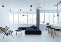 Come arredare un soggiorno rettangolare: il vadevacum per renderlo perfetto!