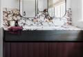 Idee rivestimento bagno: effetti moderni, piastrelle e abbinamenti!