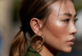 Tendenze colore capelli 2020: tecniche per schiarire e le tonalità autunno inverno!