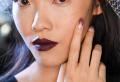 Tendenze unghie autunno inverno 2020: i colori e i nail art da sfoggiare!