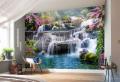 Adesivi murali: inizia settembre rinnovando la decorazione di casa tua!