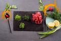 Stuzzichini per aperitivo sano e gustoso, da servire anche come antipasto sfizioso!