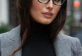 Tendenze occhiali da vista 2020: la guida per scegliere senza commettere errori!