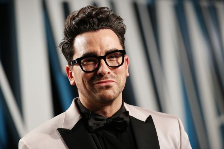 occhiali da vista tendenza 2020 uomo montatura acetato colore nero modello quadrato