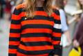 Quali sono i Tagli capelli medi autunno 2020 e come indossarli?