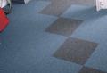 Quadrotte di moquette: un nuovo design per il pavimento modulare!