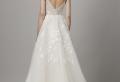 Abiti da sposa 2021 tendenze: moda Bridal Week disegnati dagli stilisti più popolari!