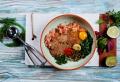 Idee aperitivo facile e veloce da fare in casa, ricette e step da seguire!