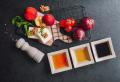 Idee per pranzo: ricette facili, veloci, leggere e al sacco!