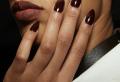 Unghie invernali: le tendenze, i colori e le nail art da sfoggiare!