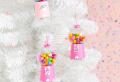Addobbi albero di Natale fai da te: ornamenti originali, semplici e graziosi!