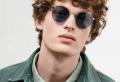 Trend Tagli di capelli maschili 2021: corti o lunghi, con barba o senza!