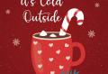Sfondo natalizio: le immagini più belle da scaricare sul telefono!