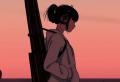Anime wallpaper: cosa sono e immagini a cui ispirarsi!