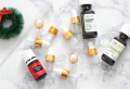 Idee regali di Natale fai da te: sorprese semplici da realizzate a mano!