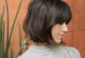 Come tagliarsi i capelli da sola: istruzioni in base al tipo di acconciatura!