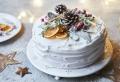 Come decorare una torta: strumenti e tecniche per principianti!