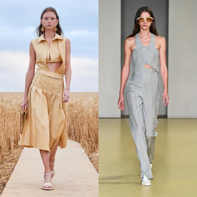 moda modelle jacquemus salvatore ferragamoche significa colore pantone