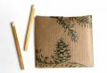 Candele natalizie fai da te come decorazione o idea regalo!