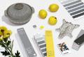 Ultimate Gray + Illuminating: i colori pantone 2021 da scoprire!