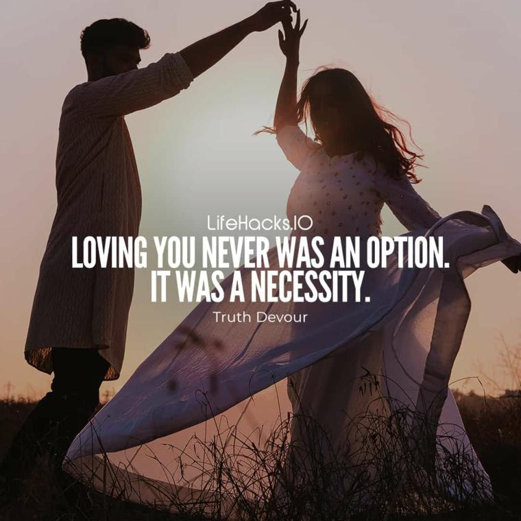 aforismi sull amore citazioni con sfondo coppia frasi per momenti difficili
