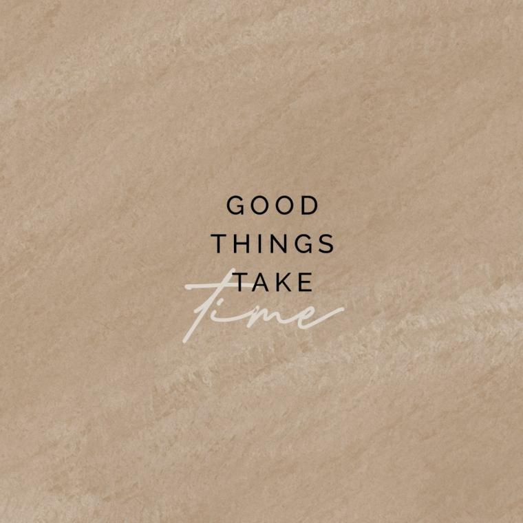 citazioni sulle cose belle frasi momenti difficili della vita