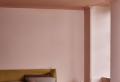 Colori per pareti camera da letto: le tendenze del 2021 da mettere in pratica!