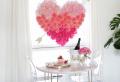 Regali San Valentino per lui: un 14 Febbraio particolare da ricordare!