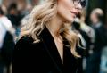 Tagli capelli scalati 2021: le tendenze da sperimentare assolutamente!