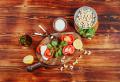Ricette vegane veloci: dagli antipasti ai dolci più buoni di sempre!