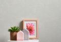 Tendenze di interior design per il 2021: carta da parati svedese