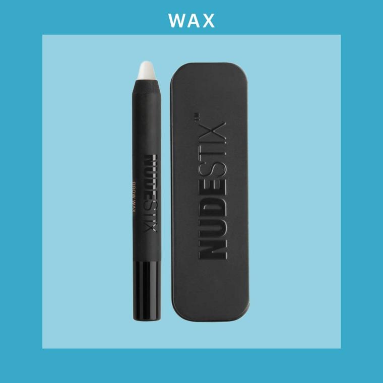 matitone per infoltrire le sopracciglia donna cosmetici per viso