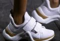 Sneakers di tendenza 2021: le novità uomo o donna da scoprire assolutamente!