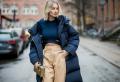 Consigli per outfit tumblr ragazza: stagione autunno inverno 2021-2022!