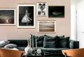Poster da parete: come scegliere la stampa giusta e abbinarla alle decorazioni!