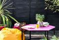 Idee per un giardino piccolo moderno: progettazione e arredo!