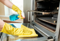 Come pulire il forno con metodi casalinghi a portata di tutti!