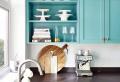 Color Tiffany: come inserirlo nell'Interior Design e segreti da conoscere!