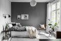 Dipingere la camera da letto di due colori: ecco gli abbinamenti più appropriati!