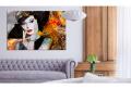Wall Art: perché è così importante in un salotto
