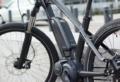 I vantaggi delle Biciclette Elettriche e dove acquistarle