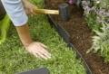 Idee per aiuole giardino fai da te: piante e suggerimenti utili da seguire!
