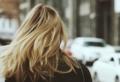 Maschere per capelli fai da te semplici: ricette per tutti i tipi di capelli!