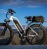 mountain bike biciclette elettriche per montagna