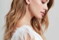 50 Acconciature sposa capelli lunghi tra cui scegliere senza commettere errori!