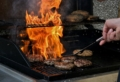 Come scegliere un buon barbecue in muratura