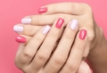 50 modelli di Unghie Color Pastello da sfoggiare per una manicure naturale!