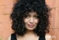 50 Acconciature per capelli ricci da sfoggiare in ogni occasione!